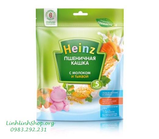 Bột Heinz gói