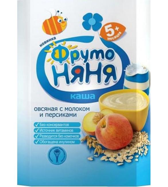 Bột ăn dặm của Nga được sản xuất theo tiêu chuẩn quốc tế