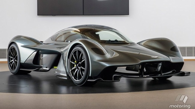aston-martin-am-rb-001-ban-gioi-han-4-trieu-usd-chay-hang