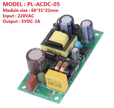 PL-ACDC-05