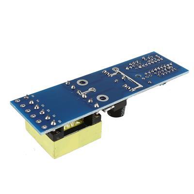 micro Inverter 150W DC12V-AC220V-B