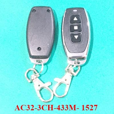 AC32-3CH-433-1527