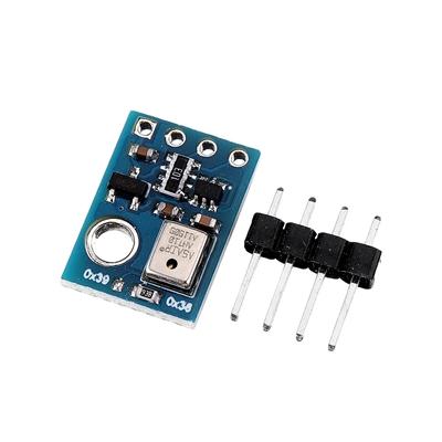 Module AHT10
