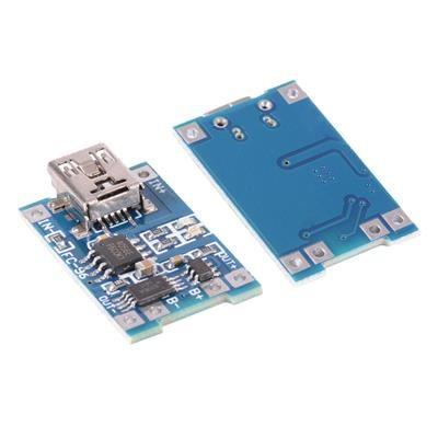 Module TP4056 USB Mini