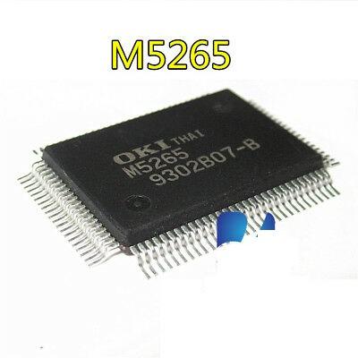 M5265