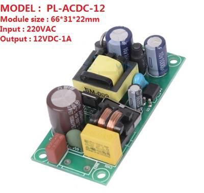 PL-ACDC-12