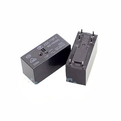 JQX-115F-012-1H