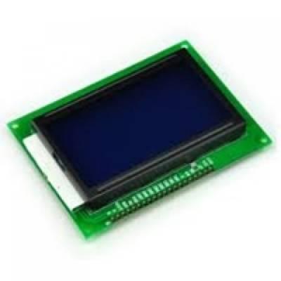 LCD12864-B
