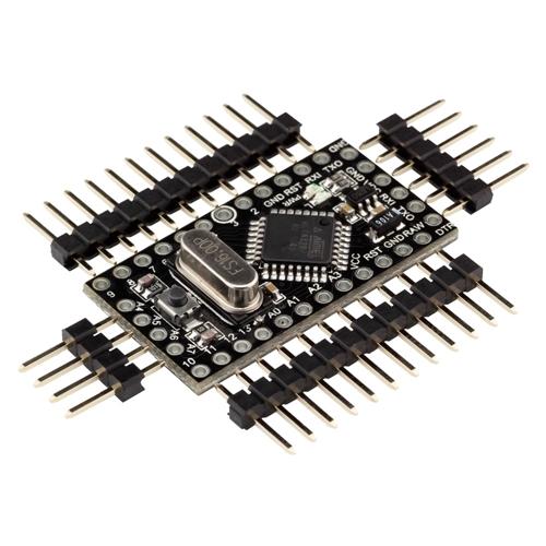 Pro Mini Atmega168