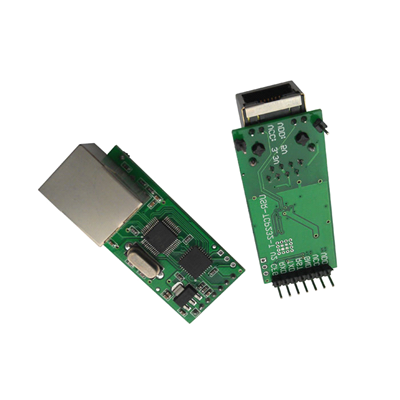 USR-TCP232-T