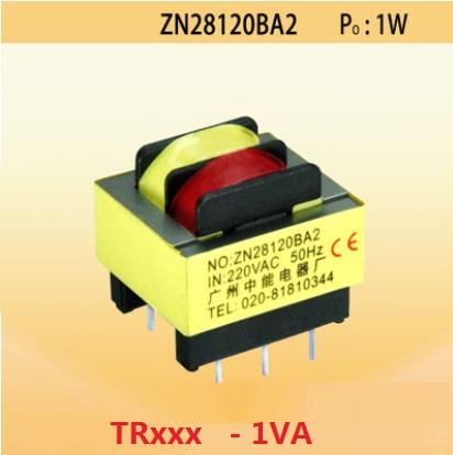 TR12-1.5VA