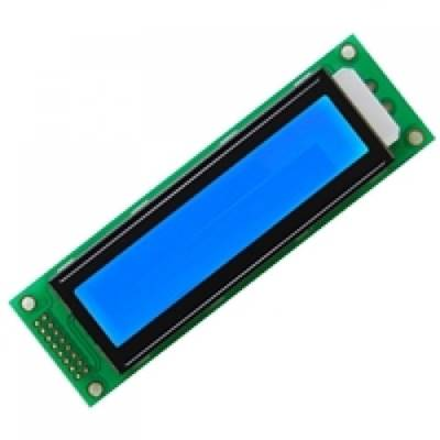 LCD2002-B