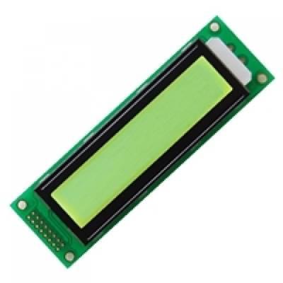 LCD2002-Y
