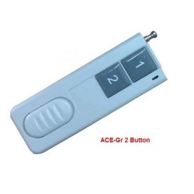 ACE-Gr 2 Button