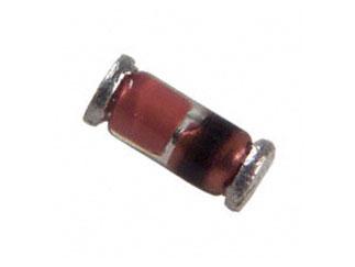 ZMM5236B-7