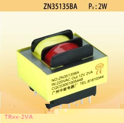 TR12VX2-2VA