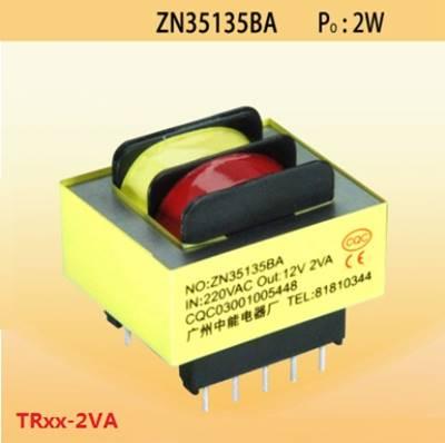 TR12V-2VA