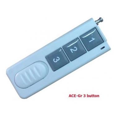 ACE-Gr 3 Button