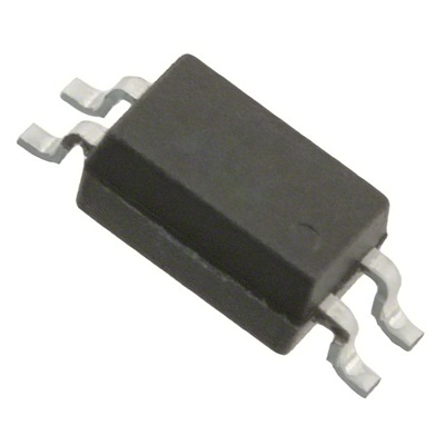 PS2805-1