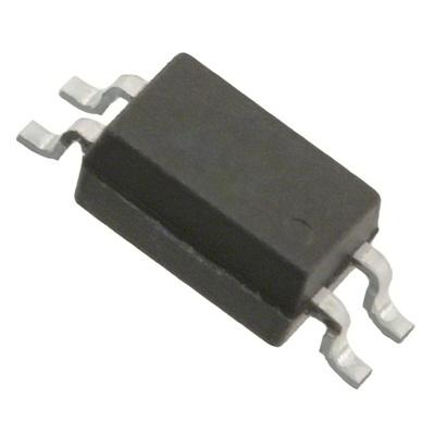TLP280