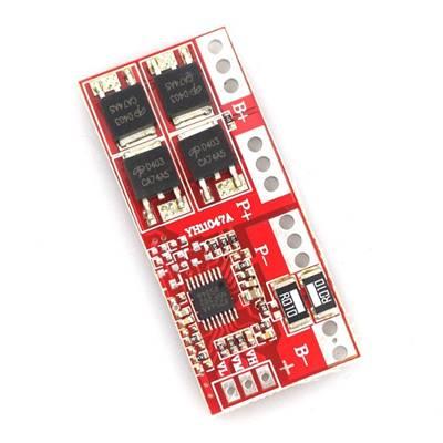 Module C6B4 16.8V 30A
