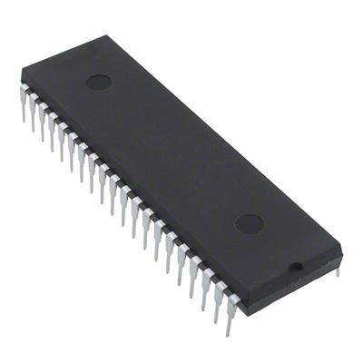 ATMEGA32-16PU