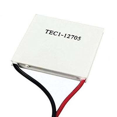 TEC1-12705