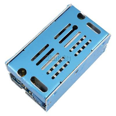 ZS-PD7 Power Module