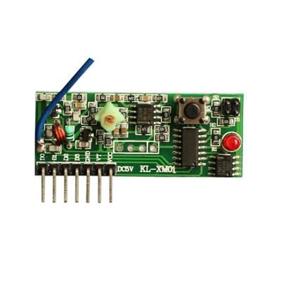 ACE-1527  module