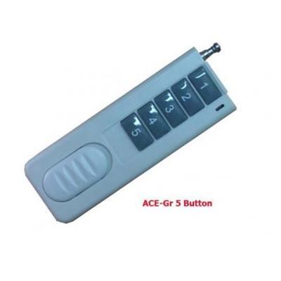 ACE-Gr 5 Button