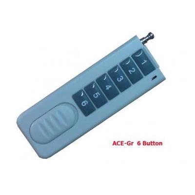 ACE-Gr 6 Button