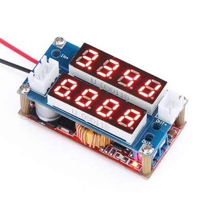 5A Constant Current LED Lithium-ion Battery