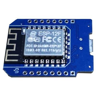ESP8266 HTC-TECH Module D1 mini