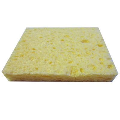 Clean sponge  6*6*4mm