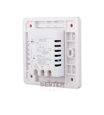 PIR sensor HP2100