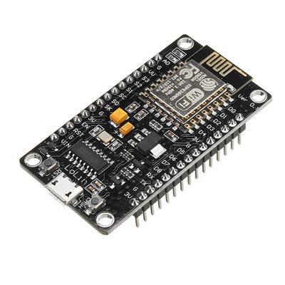 NodeMCU V3 340G Lua WIFI Module ESP8266