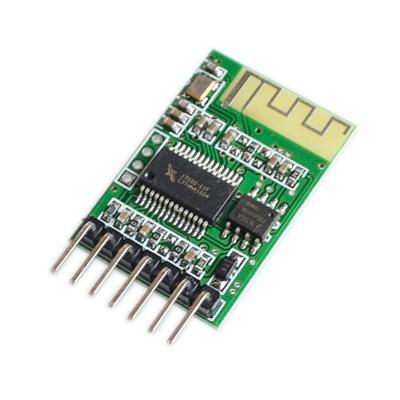 wireless sound Bluetooth 4.0 module