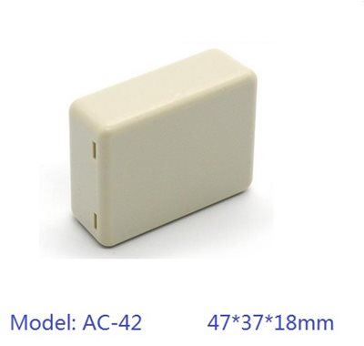 AC-42