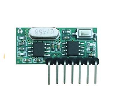 ACE-KB1-315Mhz