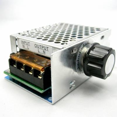 4000W AC 220V High
