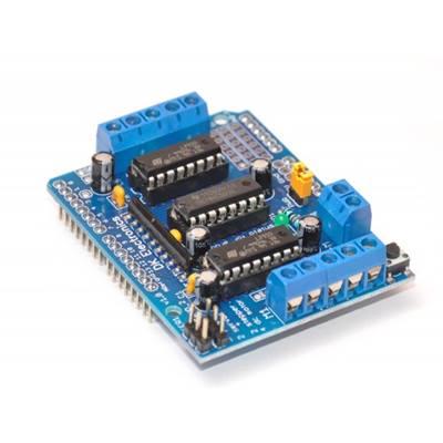 L293 Module