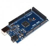 Arduino Mega2560 R3CH340