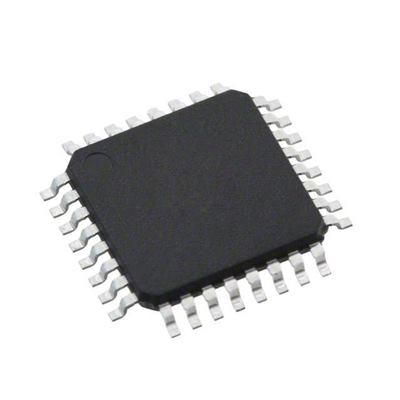 STM32F100C8T6