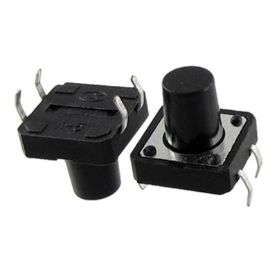 Tact switch 12A-16