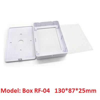 Box RF-04