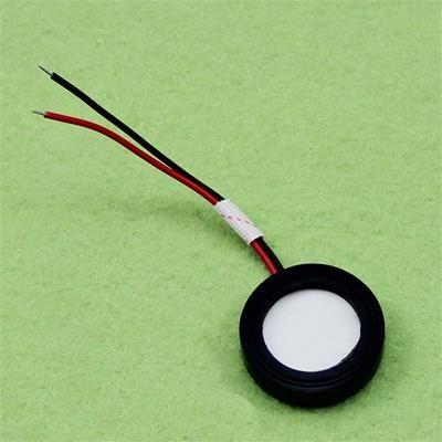 25mm-Ultrasonic humidifier