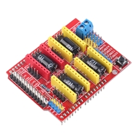 A4988 driver expansion board