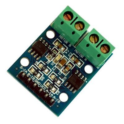 L9110S Module