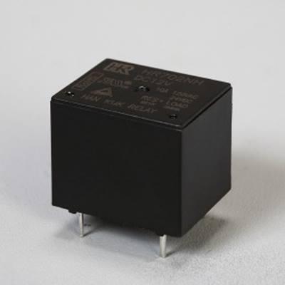 HR702NH-24VDC