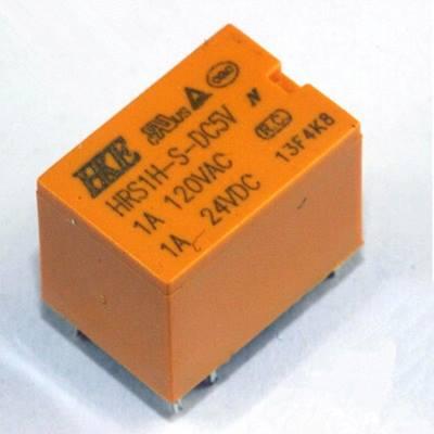 HRS1H-S-DC5V
